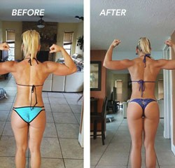 unlock your glutes reviews
