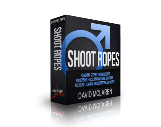 Shoot ropes review
