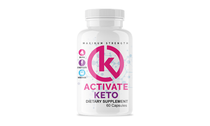 Activate Keto Review – An Effective Supplement To Reduce Body Fat Percentage?