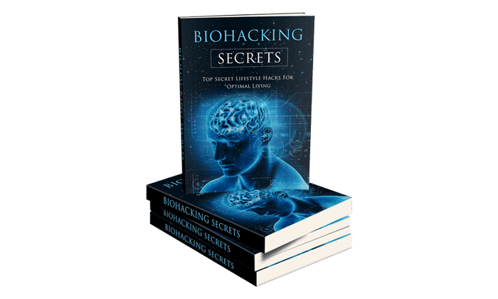 BioHacking Secrets Review
