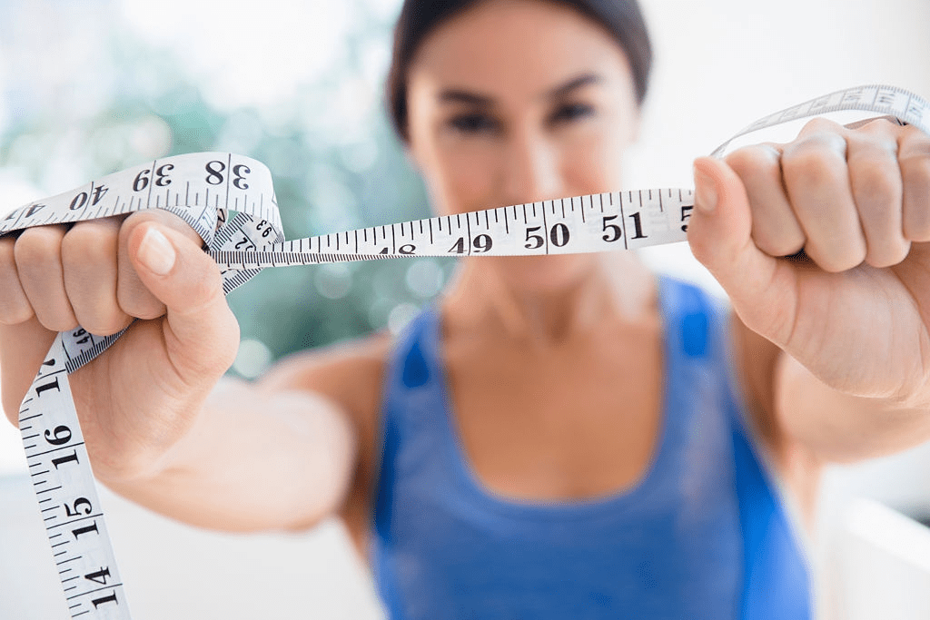 Can Hormone Help With Weight Loss? Types Of Hormone Helps You Lose Weight
