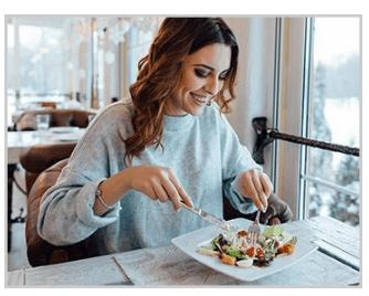 The-Mediterranean-Diet-Plan-recipes