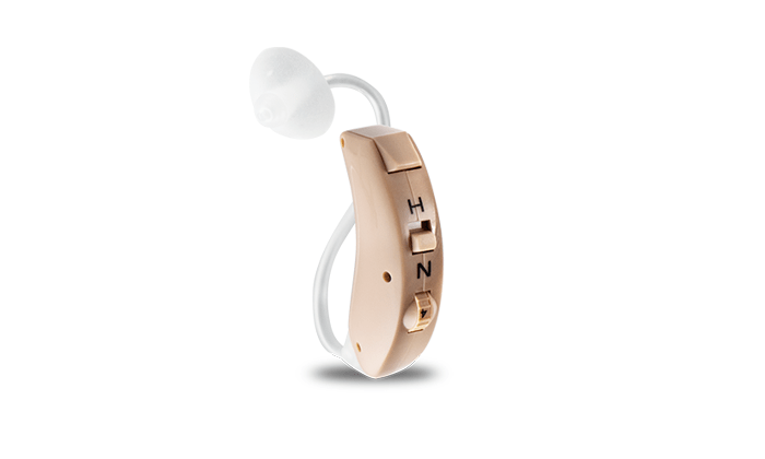 Hearing Hero Review: Does It Really Help To Reverse Hearing Loss?