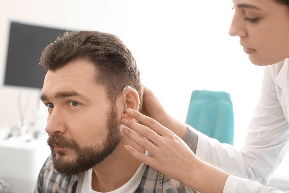 hearing hero customer service