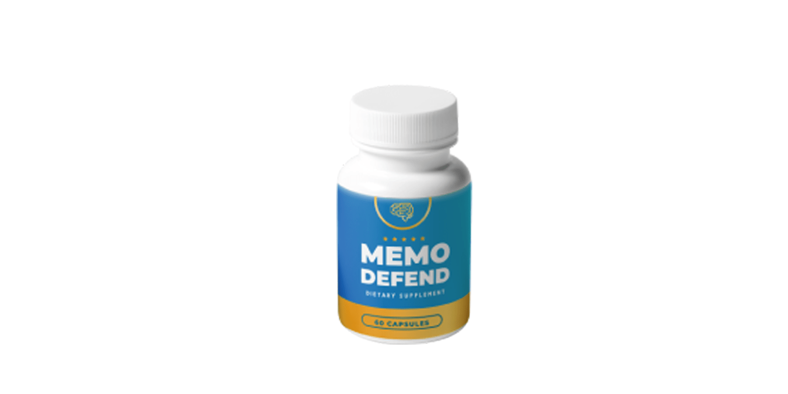 MemoDefend Reviews – A Reliable Treatment For Memory Loss?