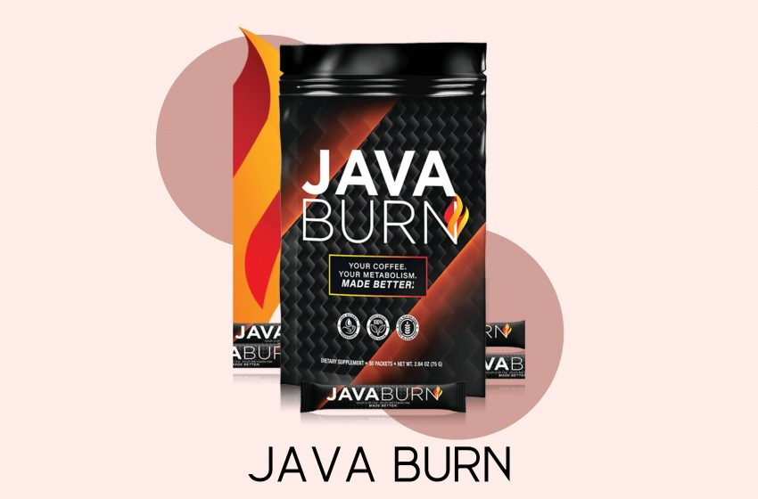 Java Burn Reviews (Updated) – A Detailed Report On The Java Burn Coffee!